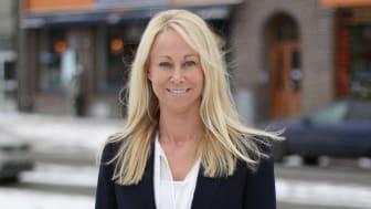 Ny Country Manager till SATS Sverige