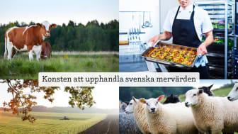Offentlig upphandling. Från Sverige.jpg