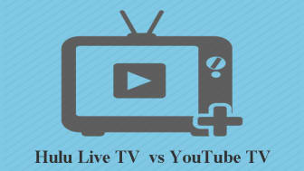 youtube-tv-vs-hulu