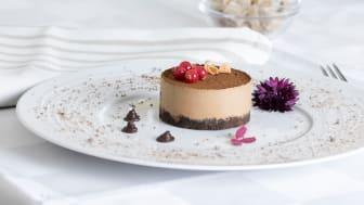 Chokladcheesecake beskuren.jpg