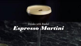 Drinktips - Espresso Martini