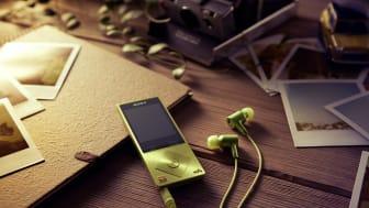 h.ear lifestyle_3