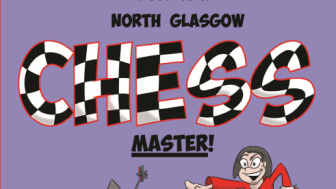 Become a North Glasgow Chess Master!