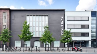 Kunsthalle Recklinghausen