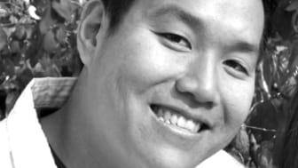 Peter Yeung, chefsjurist och global DPO på Episerver