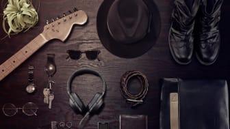 h.ear on lifestyle_3