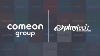 CG Playtech option1