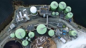 Biokraft2.jpg