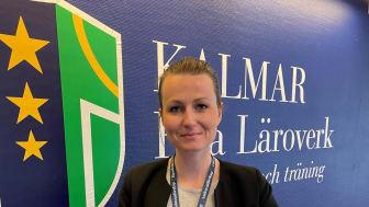 Caroline Falck_Fria Läroverken2.jpg