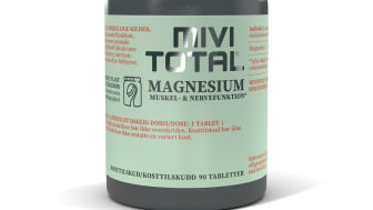Mivitotal_Magnesium_DKNO_2101_A01.jpg