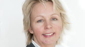 Kristin Lian