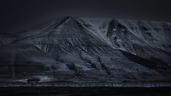 Ford Ranger Black Edition Svalbard (5)