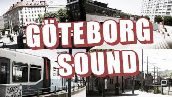 Stadsteatern fyller huset med stadens musik i Göteborg Sound