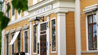 Destination Östersund går in i ny fas