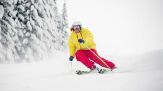 SkiStar Trysil: ÅPNER ALLE HEISER I TRYSIL TIL JUL