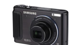 Digitalkamera WEB1000