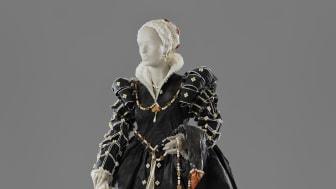 Isabella av Medici