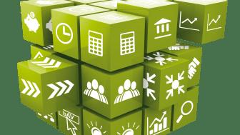 HR direkt: Neue Online-Plattform der Entgelt und Rente AG