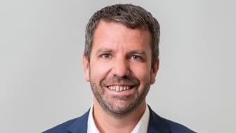 Joakim Sjöstedt