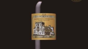 Winefinder.se erbjuder världsunikt vinpaket – En samling för en hel tidsepok