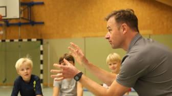 Grundschule_Louisenlund_Projektwoche_Teambuilding-2