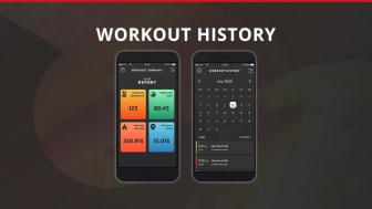workout_history_1920x1080