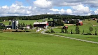 2020-11-04 Webbinarium på KSLA: Äganderätten och de gröna näringarna