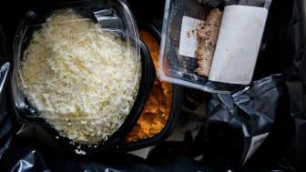 Nestlé: Elintarvikeyritykset voivat huomattavasti vähentää ruokahävikkiä