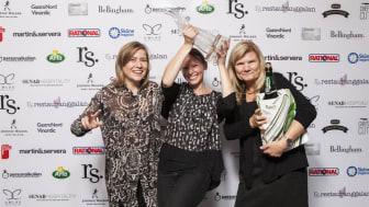 Spritmuseum - förra årets vinnare