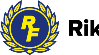Unikt samarbete bakom  Riksidrottsuniversitet Stockholm