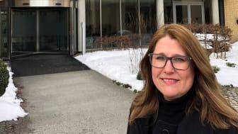 - Lindorff er positiv til foreslåtte endringer i inkassoloven som vil bidra til en mer moderne og forbrukervennlig inkassobransje, sier administrerende direktør i Lindorff, Siv Hjellegjerde Martinsen.