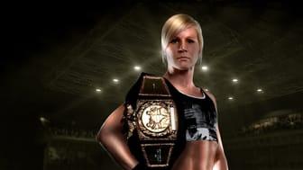 Boxningsturneringen Golden Girl är nu störst