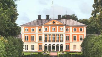 Boksamtal på KSLA 18 november: En levande historia – Julita gård, om människor och landskap under tusen år