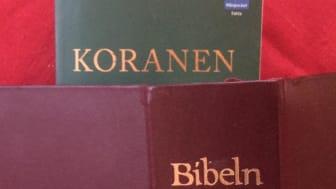koranen_bibeln