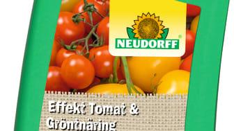 Tomat & Gröntnäring_Neudorff