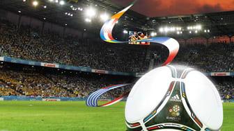Euro_2012_Image-v1_0.jpg
