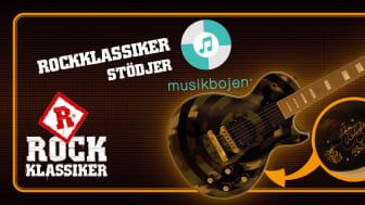 Rockklassiker stödjer MusikBojen.jpg