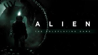 alien_banner_2000x1000