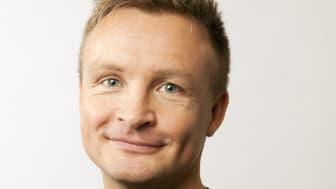 Pressbild Jan Bylund