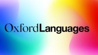 Oxford Languages Logo.png