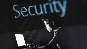 Deutsche Glasfaser rüstet sich gegen steigende Cyberkriminalität und bietet ab sofort ein Sicherheitspaket für alle Endgeräte an