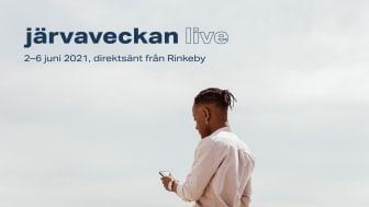 Foto: Järvaveckan