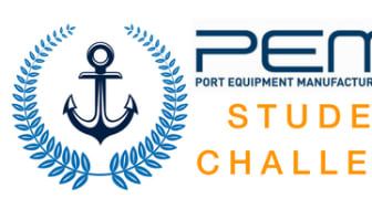 PEMA renames its Student Challenge competition in honour of former PEMA President Ottonel Popesco