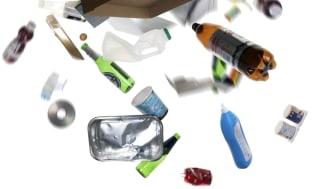 Design for Recycling bei Verpackungen: duale Systeme sprechen sich für gesetzliche Anreiz-Neuregelung aus