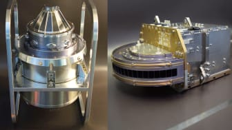 02.IRF_Kiruna_sensors_for_PEPinstrument_Imagecred_Philipp Wittmann_IRF.jpg