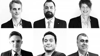 DQC rekryterar och utökar teamet med SharePoint-specialister