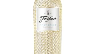 Freixenet Pinot Grigo.jpg