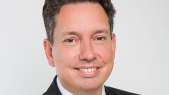 Dr. Ralf Schadowski - Fachgruppenleiter für Datenschutz und Mitglied des Vorstandes im Bundesfachverband der IT Sachverständigen und Gutachter BISG e.V.