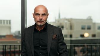 Pär Cederholm, CEO & partner på Assessio