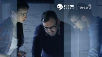 Fler riktade utpressningsattacker och fördubblat nätfiske mot Office 365 när Trend Micro sammanfattar 2019
